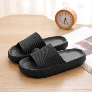 fashion slippers for women sneaker with top quality size 35--45