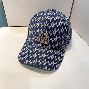 2021 Мужчины Cowboy Hat Женщины Девушки Ведровые Шляпы Досуг Улица Рождественские Интернет Знаменитости Летние Галстуки Красить Письмо Унисекс Motion Boys Boys Cap Cap Caps Capitor
