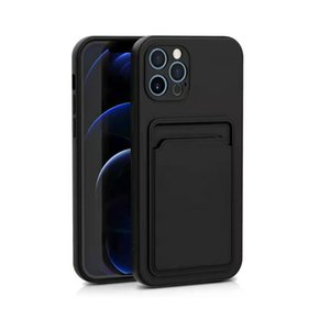 Original Liquid Silicone Package phone Cases for iPhone 12pro 11pro X Xs Max Xr 8 7 6 6s Plus samsung S21 S20 s10 NOTE 10 20 good tuch feeling case Anti-fingerprint