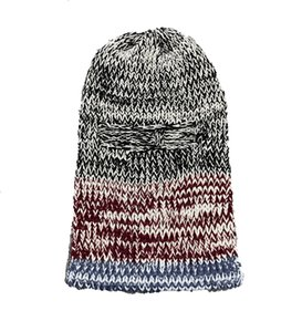 Fashion Beanies Autumn Winter Hats For Men Women Ladies Cap Knitted Hip Hop Casual Outdoor