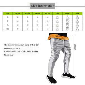 Luxury Brand Pants and Jeans Shorts Mens Joggers Casual Fitness Men Sportswear Tracksuit Bottoms Skinny Sweatpants Trousers Bla