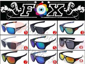 summer Men beach Sunglasses Women Fashion Trend Sun Glasses Racing Cycling Sports Outdoor Sun Glasses Eyeglasses 9colors free ship