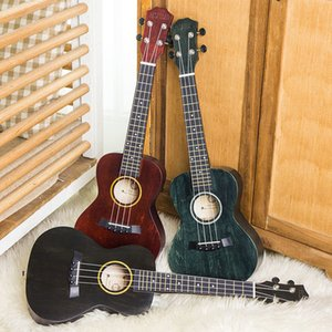 beginner student adult female male 23-inch Ukulele getting started for children small guitar