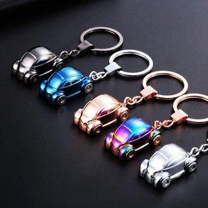 الحلي الأزياء سيارة السيارات النمذجة حلقة رئيسية للميني كوبر R55 فورد F150 كاديلاك SRX كيا Optima K5 سلسلة المفاتيح قلادة