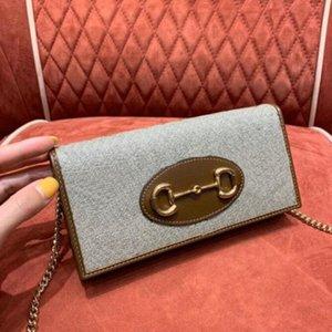Кожаная сумочка женщина оригинальная коробка вечерняя сумка плечо крест кусочек мессенджера
