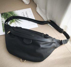 Orijinal Tasarımcı Lüks Çanta Çantalar Göğüs Çantası Marka Çiçek Çapraz Vücut Bel Çantaları Hakiki Deri Omuz Çantaları