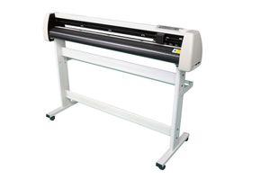 printer good Quality Price ROSH 360 870 1100 1350 720XE 24 High Force Cutter Vynil Plotter Vinyl cutting