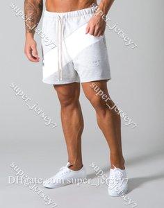 عبر الحدود الصلبة روفر الأوروبية الرياضية مثير اللياقة البدنية الملابس SDPANDEX البوليستر رجل النساء الشباب الأطفال السراويل القمم مدينة أبيض أسود برتقالي الطبعة اليوغا مجموعات L2
