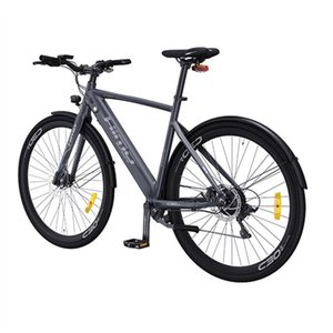 HIMO C30R Classical Electric Bicycles 36V250W Rear Drive High Speed Motor 26Inch Wheel ebike inclusive VAT jerseypros