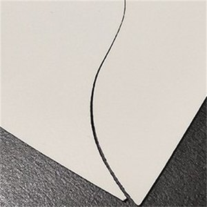 Blank For Sublimation mdf heart round transfer printing keychains key ring jewelry material consumables 285 R2 ENIN 0TR9