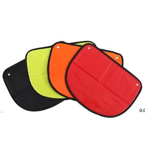 new Portable with Moisture-proof Cushion Single Picnic Mat Foldable Mini Thick Travel Beach Mats EWB7593