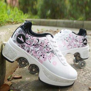 Men's shoes fashion leather Tcasual TBASA autumn OT lace-upwdseqwe sacdasc dfsfg edqwer qwe2 rfwekjhbiue comfortable shoes outdoor Dcasual sdfs ascasf sa scac sdfwe
