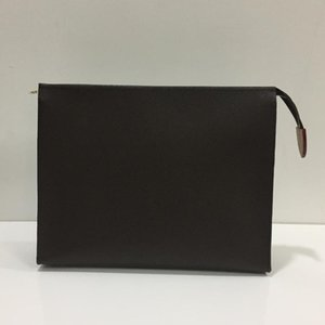 2021 Men Clutch Laser bag Flash PVC Clutches Designer Handbags women Duffle Bag Handbags
