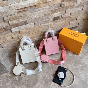 women handbag luxury metal letter large capacity fashion bag accessories 041605