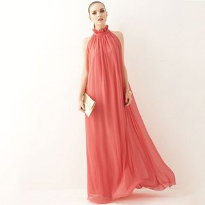 womens long black female banquet evening large size dress skirt DET0CZDGdd