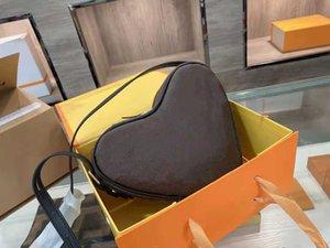 Любимые сумки multi pochette аксессуары женщины crossbody кошелек мессенджер пакет сумки цветы дизайнеры на плечо леди кожаная сумка 1089