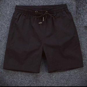 Sale Mens Clothing Sportswear Clothes Summer Shorts Track Designer Fashion Pants S Woman Tracksuits Luxury Dresses Sweatpants Men Tops Jufu