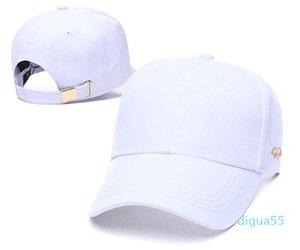 fashion Designer Caps Fashion Men Women Baseball Cap Cotton Sun Hat High Quality Hip Hop Classic Hats