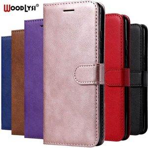 For A71 A51 A01 A11 A21 A31 A41 A81 A91 Flip Leather Case Galaxy A10 A20 A30 A40 A50 A60 A70 E M51 M20 M31 S Cell Phone Cases