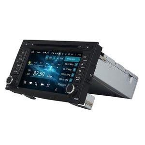 """DSP 1 DIN 7 """"PX6 안드로이드 10 자동차 DVD GPS 네비게이션 좌석 레온 2013-2017 스테레오 라디오 블루투스 5.0 WiFi Carplay Android 자동"""