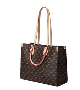 2021 tote Bags Designers Handbag Luxurys Handbags High Quality Ladies Chain Shoulder Bag Patent Leather