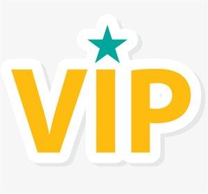Строительная ссылка VIP ссылка на оплату