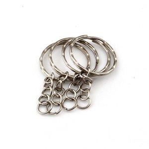 300 قطعة / السلع العتيقة سبائك الفضة المفاتيح للمجوهرات صنع سيارة مفتاح حلقة الاكسسوارات ديي
