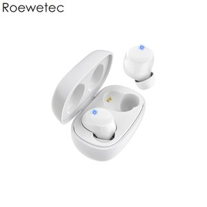 High Quality M7 TWS Earbuds Bluetooth Headphones V.50 Business Stereo Wireless Earphones Headset with package