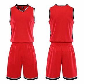 Qualité supérieure ! 2021 Team Basketball Jersey Men Pantaloncini Da Panier Vêtements de sport Vêtements Courant Blanc Black rouge violet vert 005