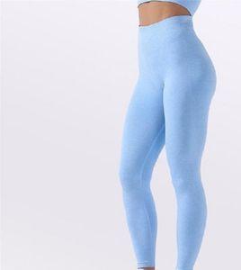 shaping Seamless Sport Women Crop Top T-shirt Bra Legging Shorts Sportsuit Workout Outfit Fitness Wear Yoga Gym Set A012BTP1 16
