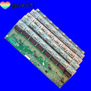 Good quality For High pressure plate CMO I315B1-16A -C302G T871029.02 1315B1-16A TV backlight board Inverter board for LE32S73BD