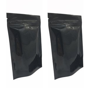 전자 제품 포장 가방 상자를위한 특별 지불 링크 0.8ml 1.0ml 펜 아이 Childproof PVC 튜브 세라믹 코일 전자 빈 패키지 가방 사용자 정의 로고 상자
