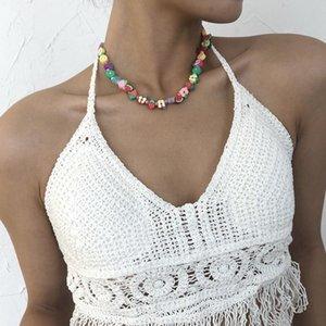 Chains Necklaces For Women Chain Cubana Necklace Wholesale Cuban Link 2021
