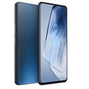 GOO S21 6.8 inç HD Ekran Ile Ultra Telefonlar 3g GSM 2G RAM 2 GB ROM 16 GB Dört Çekirdekli Kamera 8.0MP + 5.0MP Andriod 11.1 OS Gösterisi 5G 12 + 512 GB UPS DHL Ücretsiz Gemi PK 12 Pro Max Note20