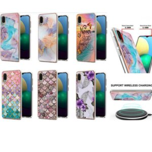 Luxury Geometric Chromed Scale Marble Phone Cases For Iphone 13 Pro 12 Mini 11 XR XS MAX X 8 7 6 Bling Golden Line Soft IMD TPU Fashion Natural Granite Stone Rock Back Cover