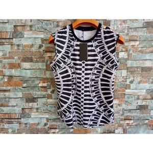 Primavera e verão novo solto e magro casaco t-shirt superior verão cor sólida t-shirt de manga curta para mulheres toppqw