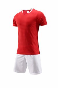 S070116-1 Top Custom Soccer Jerseys Cheap Wholesale Discount Any Name Any Number Customize Football Shirt Size M-4XL