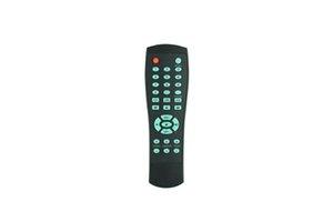 Remote Control For Fenda F&D F3000U 5.1 Portable Home Theatre Multimedia Speaker System