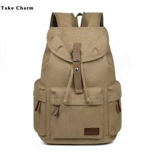 Bulvas мужской ноутбук рюкзак 2021 новый британский стиль досуг бизнес путешествия задний пакет мужской молодежной школьной сумки спортивные состязания
