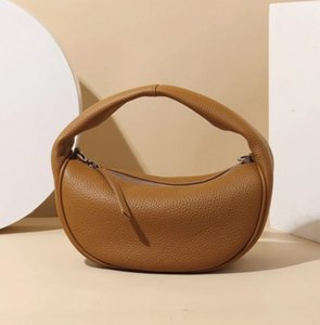 HBP Fashion customized leather small woman bag shoulder purse lady clutch girls wholesale discount high quality case