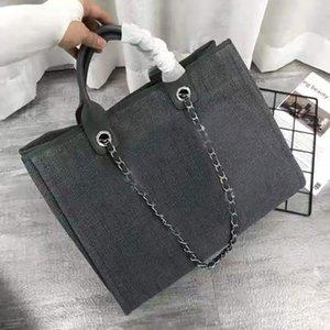 Большие холст сумки высокого качества дамы на плечо крест сумка для тела женщины покупки сумка для покупок на плечо пляжные сумки кошельки сумки сумки