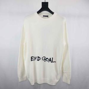 2021ss Spring and Summer Nouvelle Impression de coton de haute qualité à manches courtes Panneau à col rond T-shirt Tableau: M-L-XL-XXL-XXXL Couleur: Noir Blanc BS2A