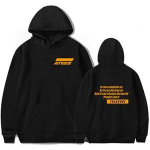 Hommes / Femmes Mode Hip HOP Sweats à capuche de haute qualité Harajuku Sweatwear Sweat-shirt pour homme Imprimer Casual