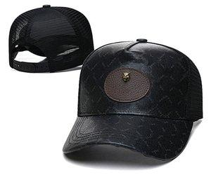 Designer Casquette Baseball Cap Fashion Men Women hats Cotton Sun Hat High Quality Hip Hop Classic Hats