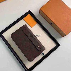 Wholesale handbags leather clutch bag large capacity folder multi-card men's long double zipper wallet