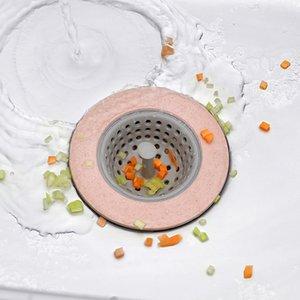 المطبخ بالوعة تصفية شاشة الطابق استنزاف الشعر سدادة حمام غرفة بالوعة اليد المكونات حمام الماسك بالوعة مصفاة غطاء أداة الملحقات GWE6331