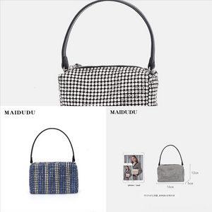 xyt9r mulheres handmade bolsa ombro loulou sacola saco de desenhador saco crossbody bolsa y bolsas bolsas designer bolsas de luxo bolsas