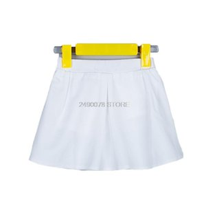 Skirts 2-16Y School Children's Skirt Kids Pleated Toddlers Philabeg Baby Toddler Teenage Clothes Big Girls A-Line