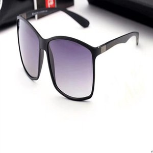 Wholesale- sunglasses 4179 Lens Sports Sun Glasses Fashion glasses Cycling Eyewear Outdoor Goggles case
