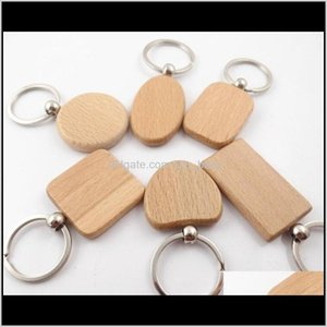 Blank Wooden Key Chain Circle Keychains Can Personalised Laser Engraved With Any Mes Custom Name Pmlrx Lpzy5